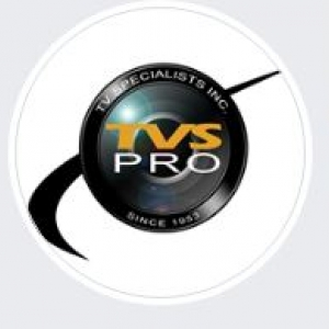 best-video-equipment-service-repair-draper-ut-usa