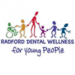 radford-dental-wellness-for-young-people-pediatric-dentist-in-pearland