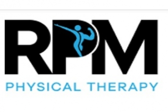 best-physical-therapists-the-woodlands-tx-usa