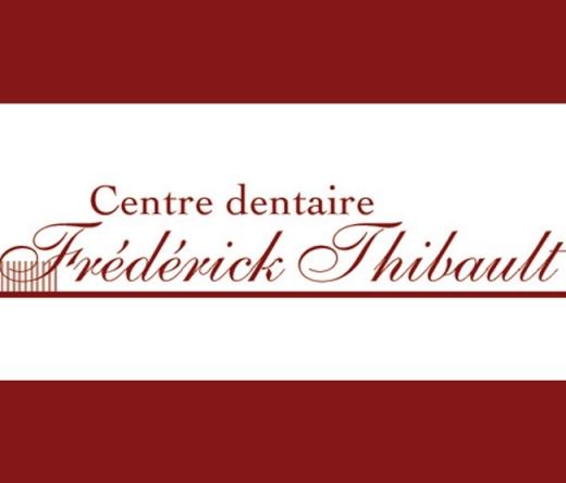 best-Dentist-brossard-qc-canada