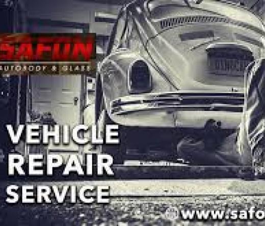 best-auto-repair-maintenance-plano-tx-usa