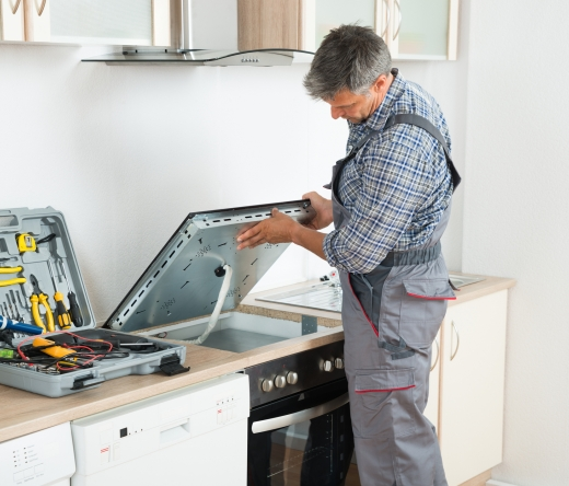 best-appliances-major-service-repair-nashville-tn-usa