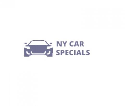 ny-car-specials-1