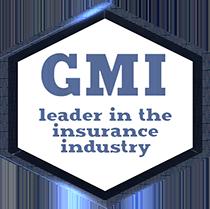 commercial-insurance-new-york