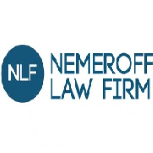 best-attorneys-lawyers-mesothelioma-herriman-ut-usa