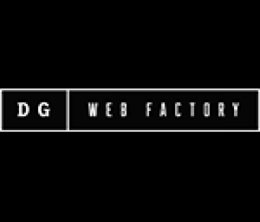 dg-web-factory
