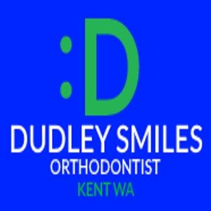 best-dentist-orthodontist-kent-wa-usa