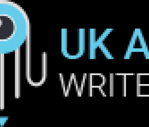 ukacademicwriters1