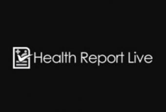 HealthReportLive