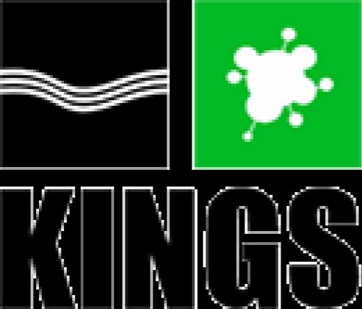 kingsley-llc