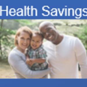 best-health-savings-sandy-ut-usa