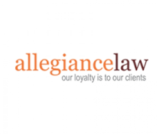 best-attorneys-lawyers-employment-workers-compensation-san-francisco-ca-usa
