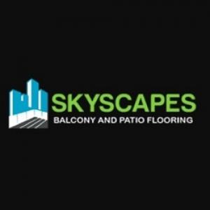 best-contractors-flooring-toronto-on-canada