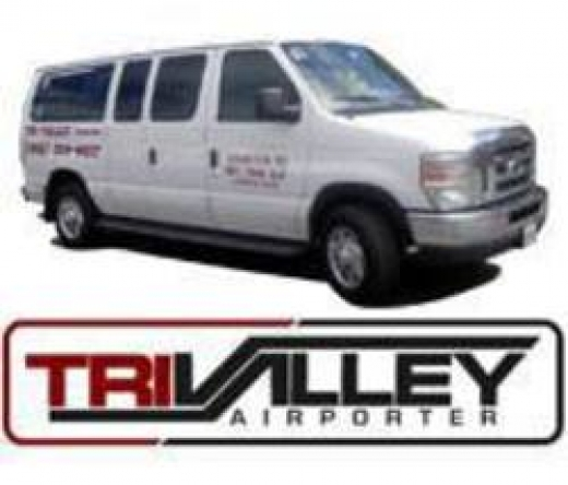 best-taxis-tracy-ca-usa