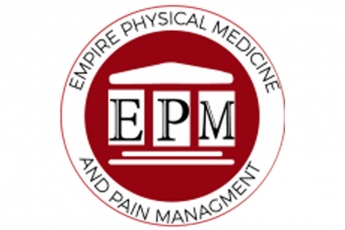 best-physical-therapists-new-york-ny-usa