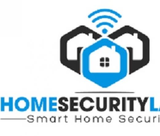 best-security-home-sanjose-ca-usa