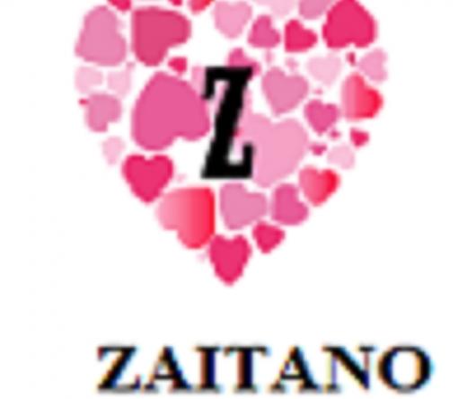 zaitano1