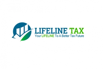 best-taxes-consultants-representatives-west-palm-beach-fl-usa