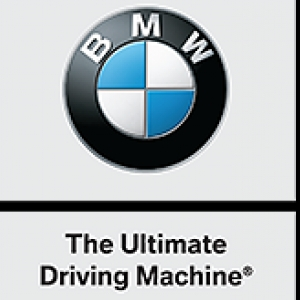 best-auto-dealer-bmw-clinton-ut-usa