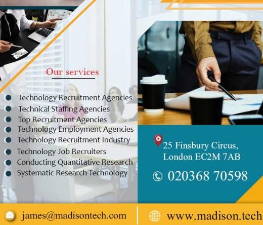 best-employment-agencies-london-england-uk