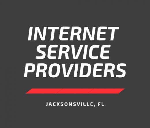 best-internet-services-jacksonville-fl-usa