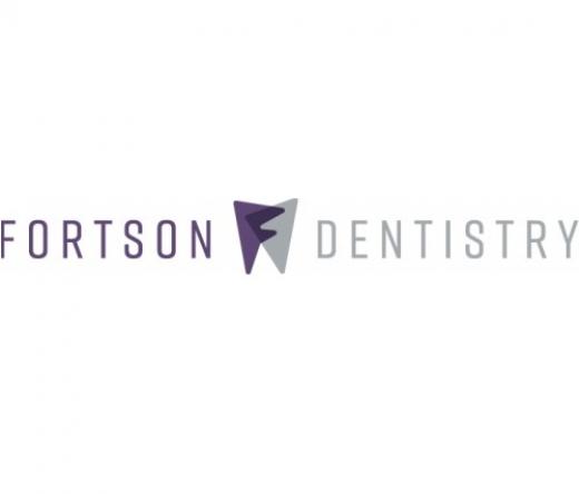 Fortson-Dentistry-Berkley-and-Oak-Park