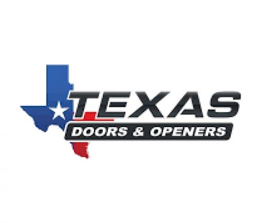 texasdoorsopeners