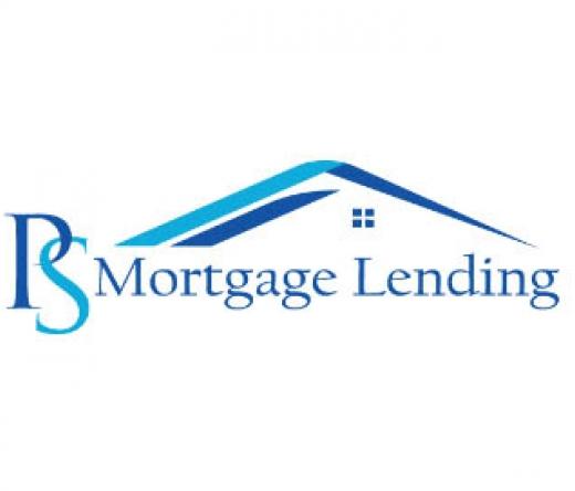 best-mortgage-professional-miami-fl-usa