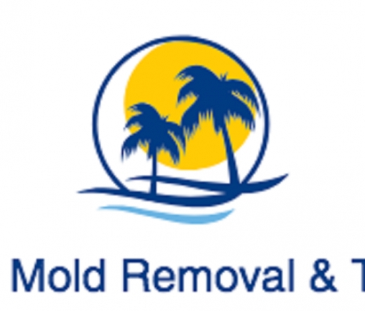 best-water-damage-restoration-destin-fl-usa