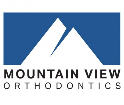 best-dentist-orthodontist-las-vegas-nv-usa