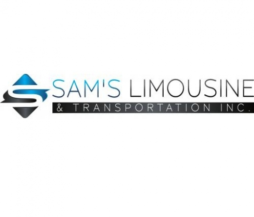 best-limousine-service-houston-tx-usa