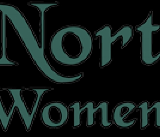 northwestwomenscenter