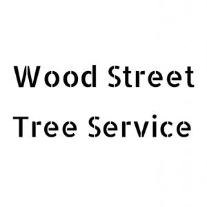 best-tree-service-new-lenox-il-usa
