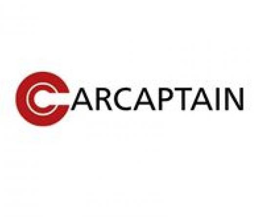 carcaptain