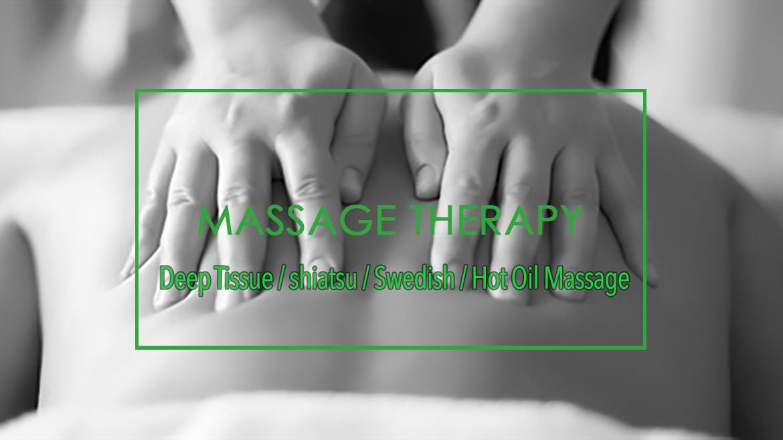 best-massage-therapist-largo-fl-usa