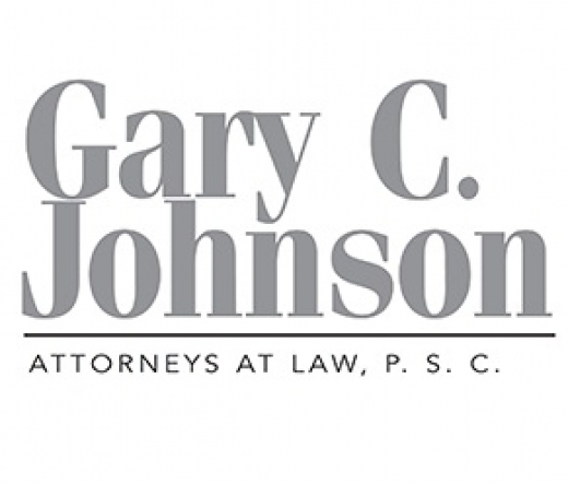 Gary-C-Johnson-PSC-louisville-ky-usa