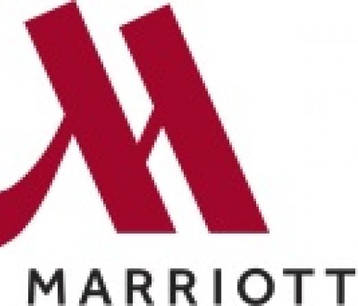 marriotthotelaljaddaf