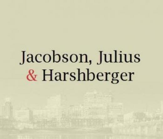 best-attorneys-lawyers-harrisburg-pa-usa