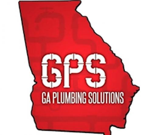 best-plumbers-buford-ga-usa