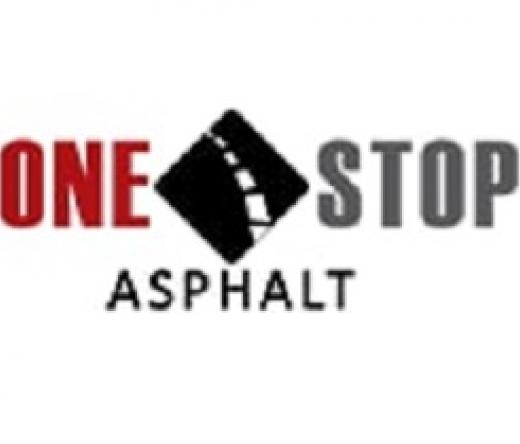 best-asphalt-phoenix-az-usa