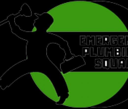 best-plumbers-nashville-tn-usa