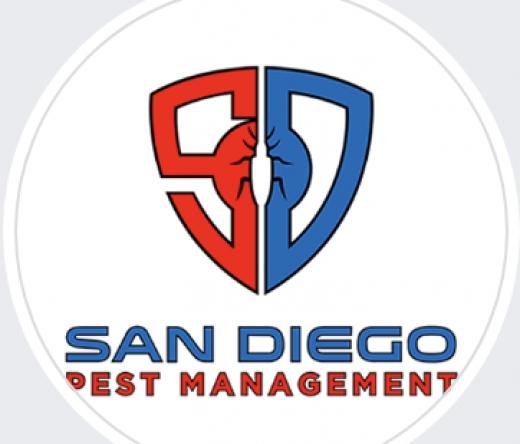 best-pest-control-san-diego-ca-usa