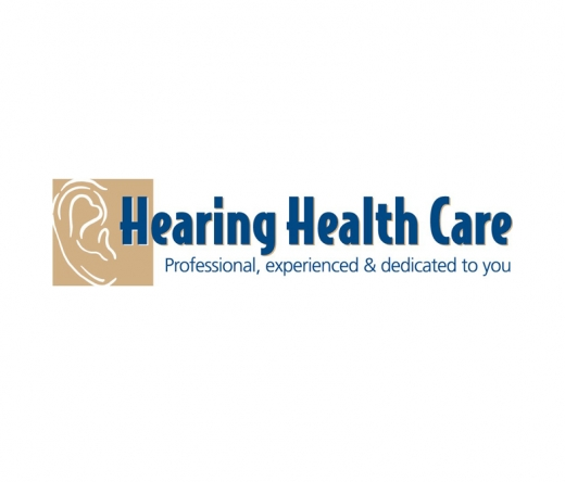hearinghealthcare