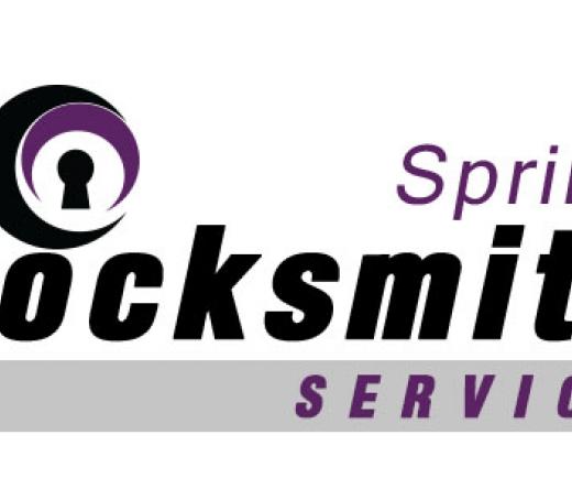 best-locksmith-spring-tx-usa