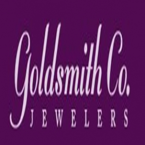 best-jewelry-engravers-orem-ut-usa
