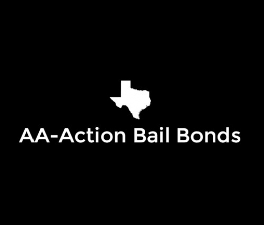 best-bail-bonds-georgetown-tx-usa