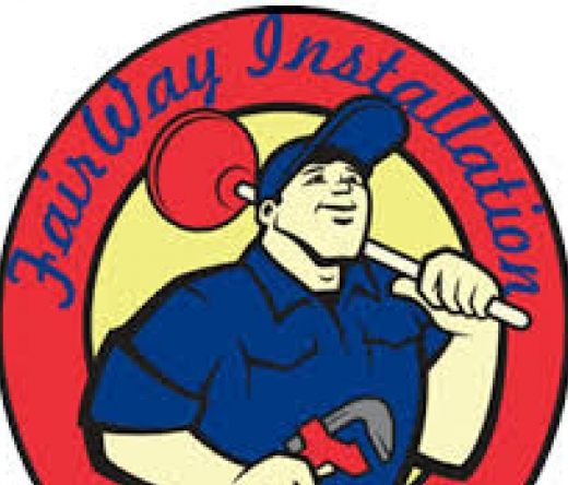 best-water-heater-replacement-round-rock-tx-usa
