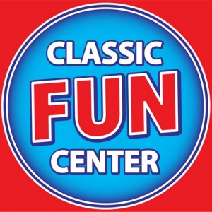 best-party-entertainment-children-centerville-ut-usa