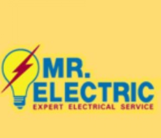 best-electricians-commercial-fort-worth-tx-usa