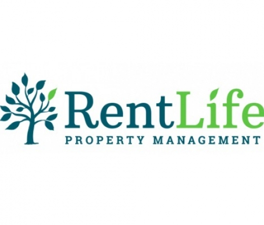 best-property-management-tomball-tx-usa